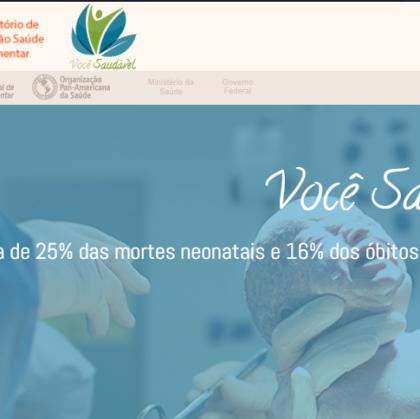 Você saúdavel: acesse o site da ANS sobre dicas de Saúde